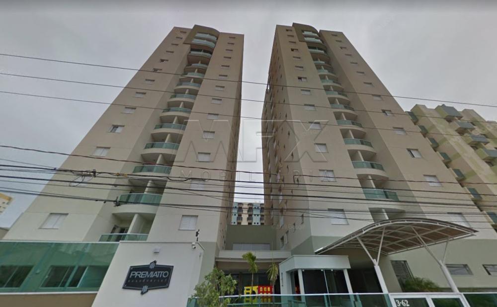 Alugar Apartamento / Padrão em Bauru apenas R$ 1.850,00 - Foto 6