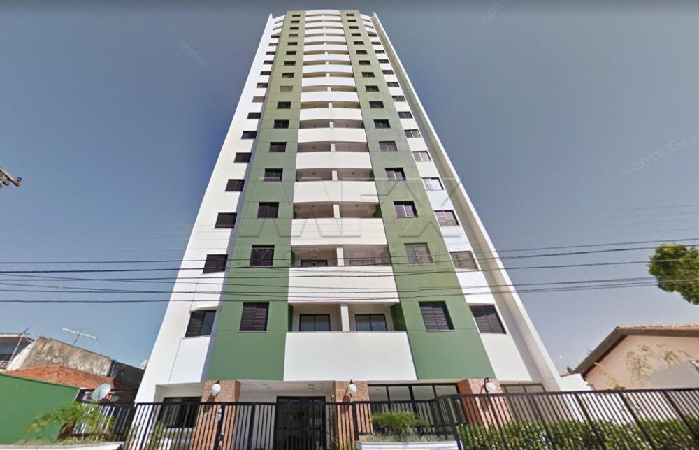 Alugar Apartamento / Padrão em Bauru apenas R$ 750,00 - Foto 15