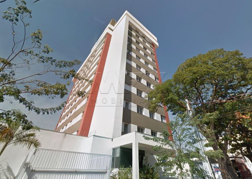 Alugar Apartamento / Padrão em Bauru apenas R$ 950,00 - Foto 6
