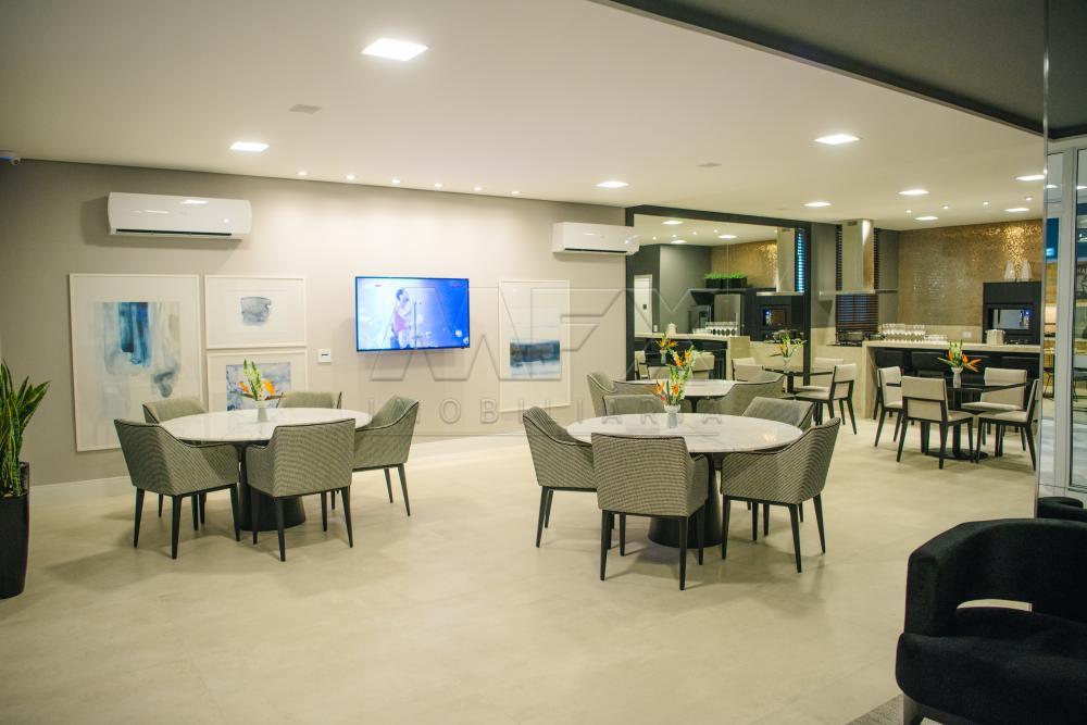 Comprar Apartamento / Padrão em Bauru apenas R$ 550.000,00 - Foto 19