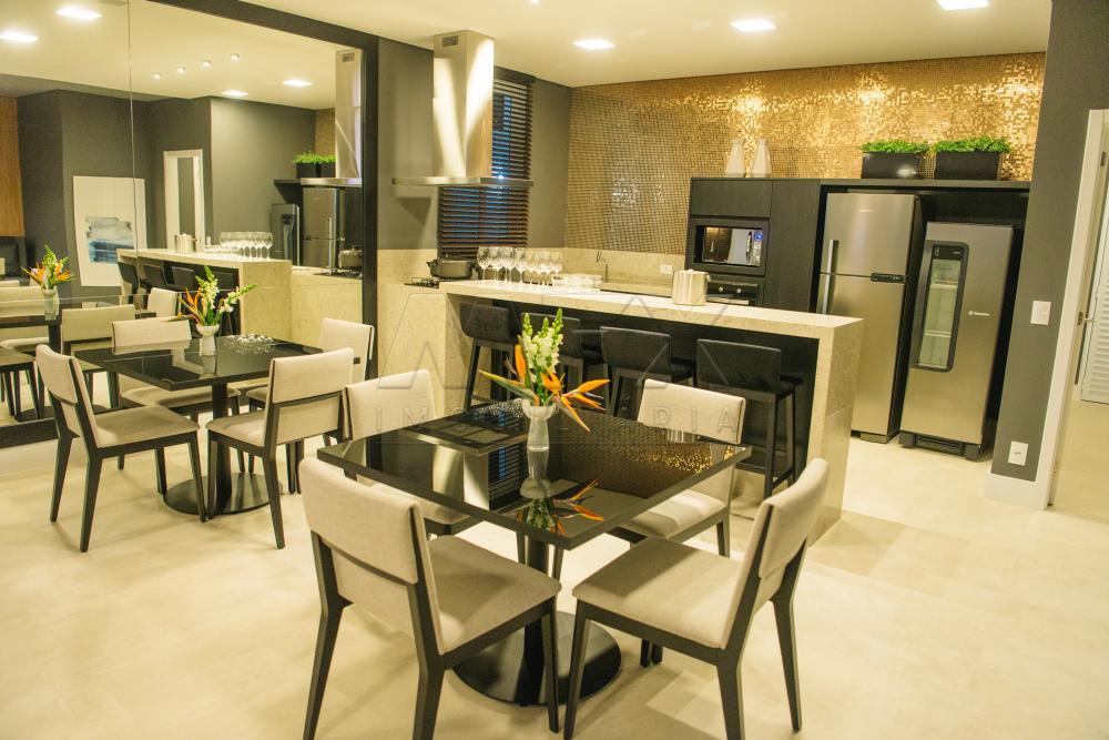 Comprar Apartamento / Padrão em Bauru apenas R$ 550.000,00 - Foto 20