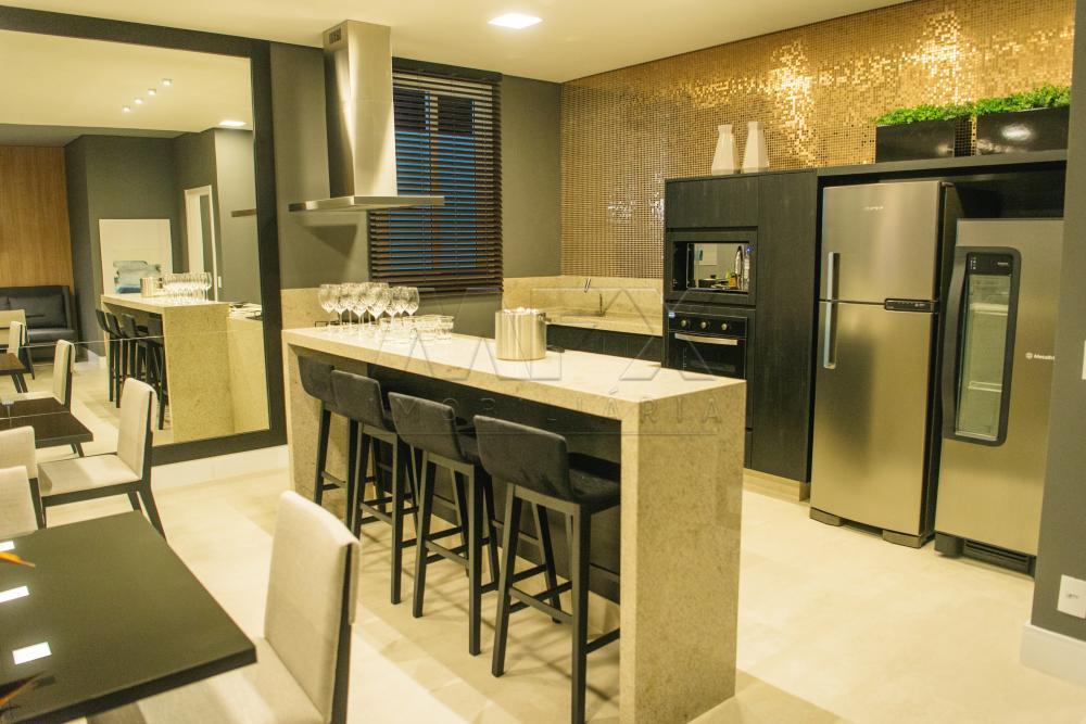 Comprar Apartamento / Padrão em Bauru apenas R$ 550.000,00 - Foto 21