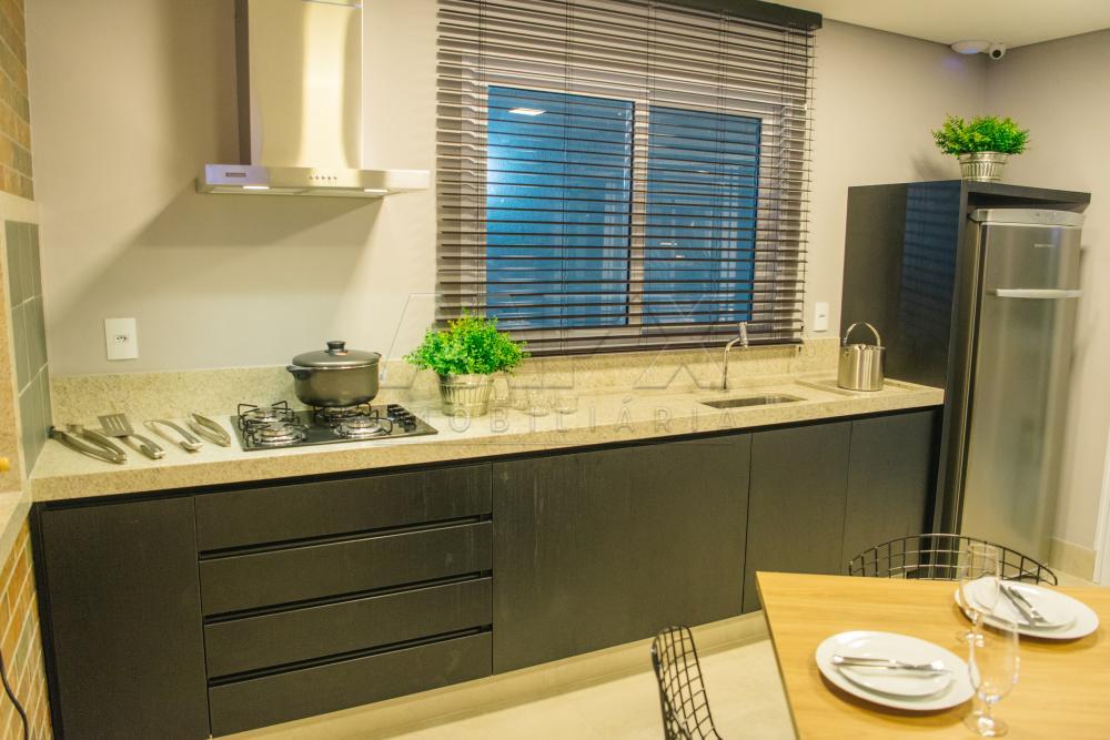 Comprar Apartamento / Padrão em Bauru apenas R$ 550.000,00 - Foto 23