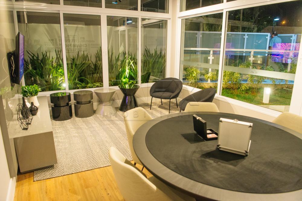 Comprar Apartamento / Padrão em Bauru apenas R$ 550.000,00 - Foto 24