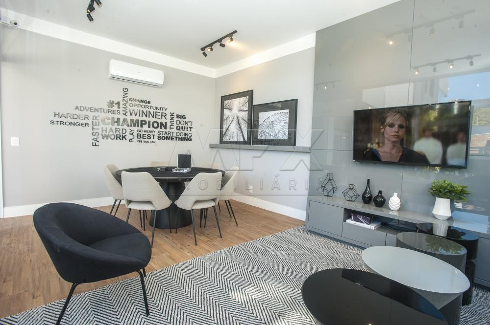 Comprar Apartamento / Padrão em Bauru apenas R$ 550.000,00 - Foto 31