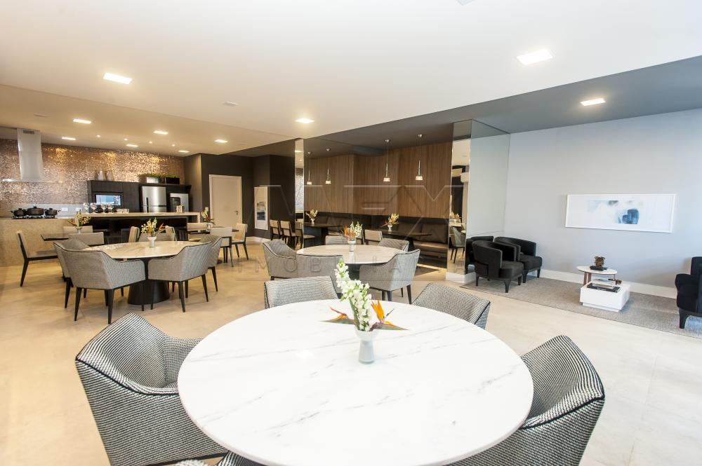 Comprar Apartamento / Padrão em Bauru apenas R$ 550.000,00 - Foto 32