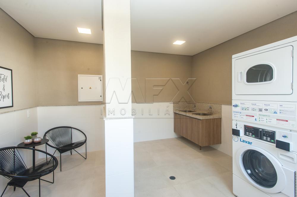Comprar Apartamento / Padrão em Bauru apenas R$ 550.000,00 - Foto 33