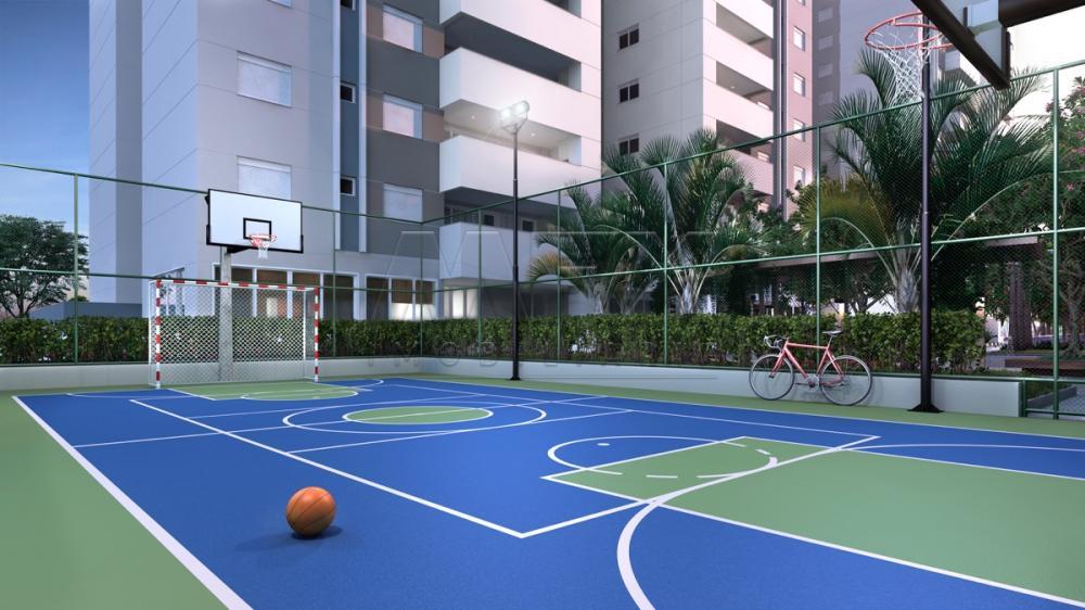 Comprar Apartamento / Padrão em Bauru apenas R$ 950.000,00 - Foto 36
