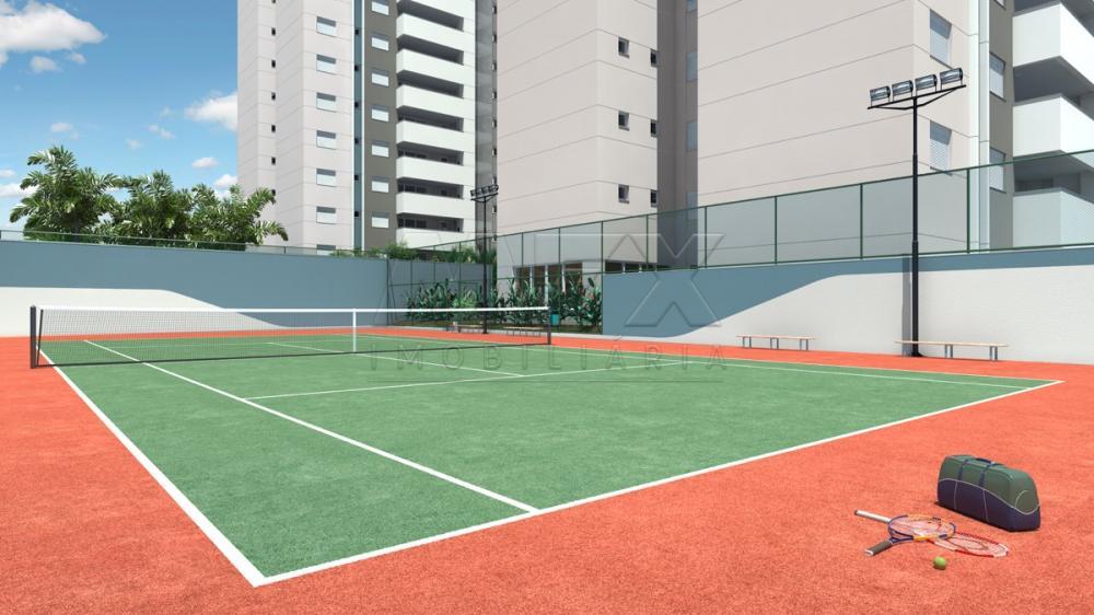 Comprar Apartamento / Padrão em Bauru apenas R$ 950.000,00 - Foto 37