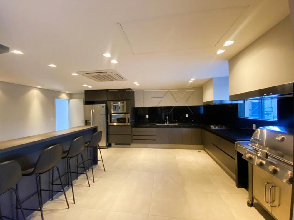 Comprar Apartamento / Padrão em Bauru R$ 1.600.000,00 - Foto 30