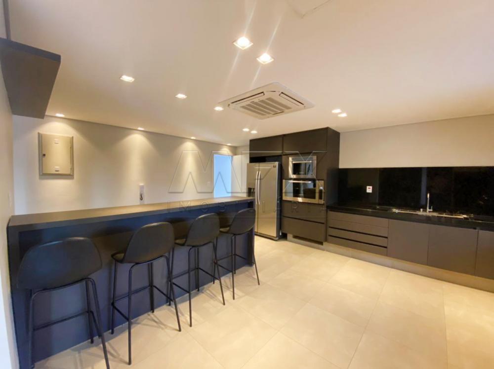 Comprar Apartamento / Padrão em Bauru R$ 1.600.000,00 - Foto 31