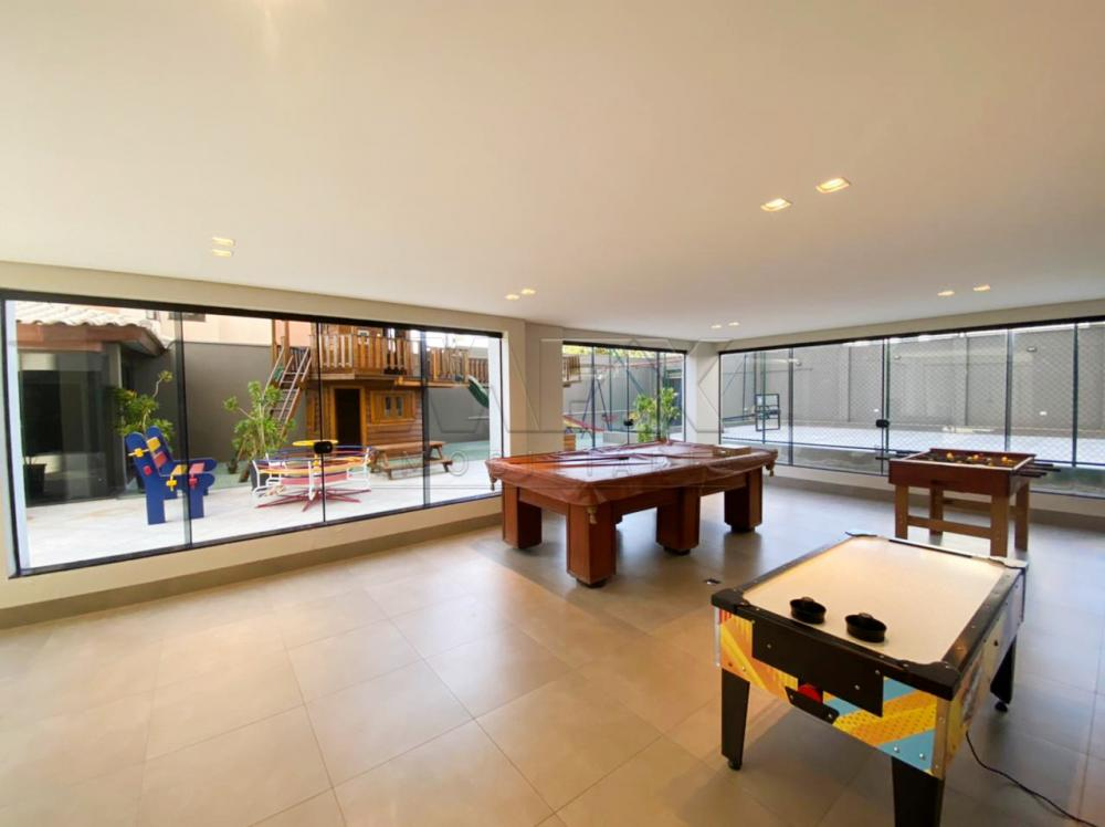 Comprar Apartamento / Padrão em Bauru R$ 1.600.000,00 - Foto 32