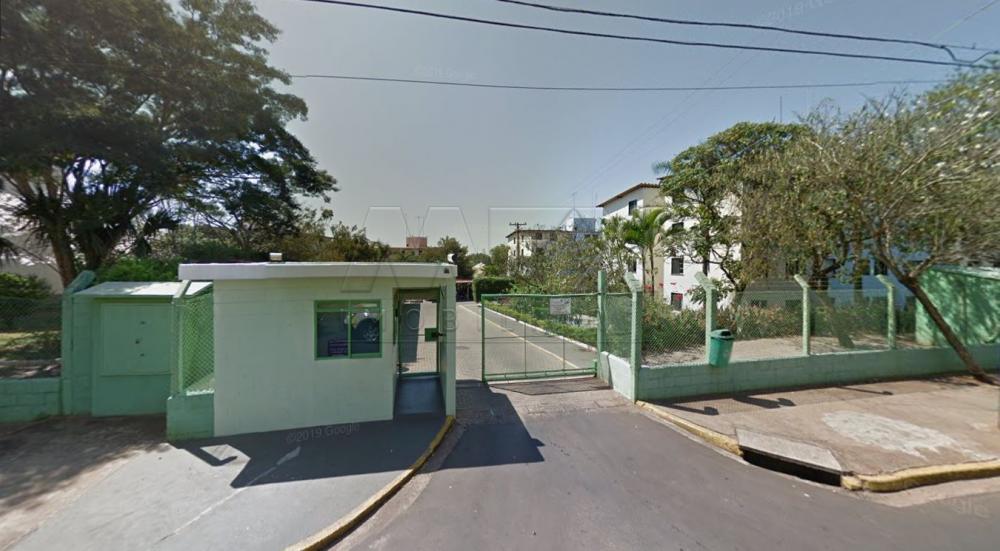 Comprar Apartamento / Padrão em Bauru R$ 160.000,00 - Foto 18