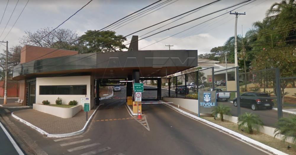 Comprar Casa / Condomínio em Bauru apenas R$ 1.950.000,00 - Foto 28