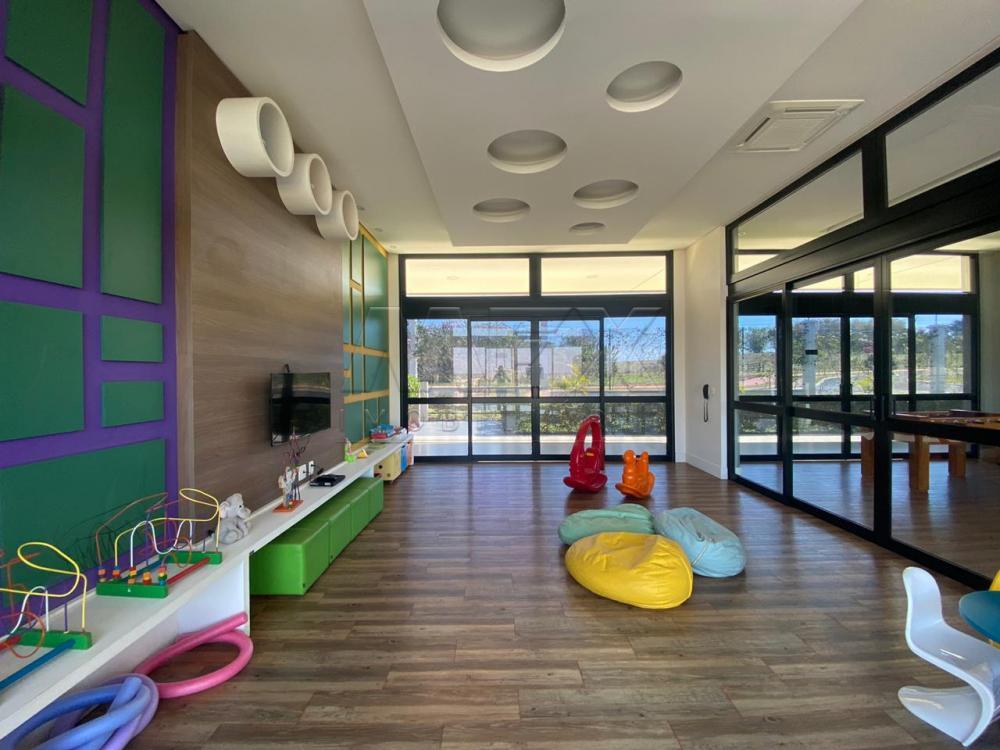 Comprar Casa / Condomínio em Bauru apenas R$ 1.600.000,00 - Foto 15