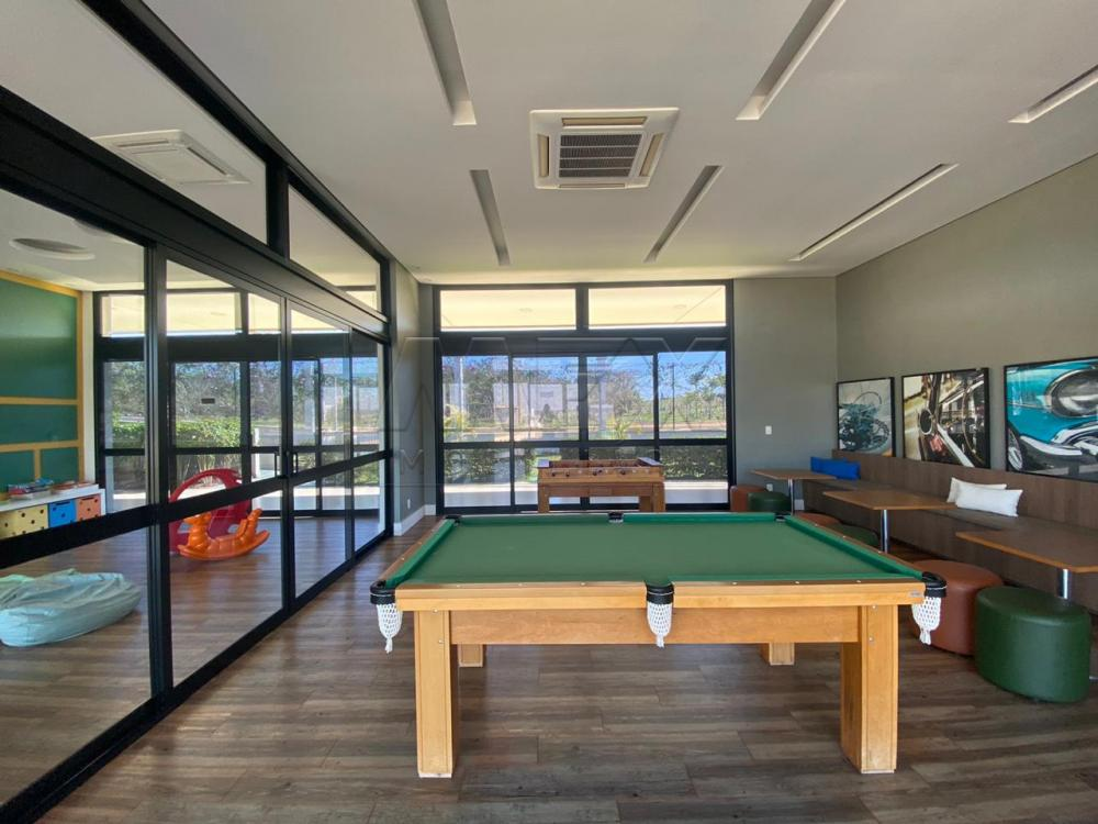 Comprar Casa / Condomínio em Bauru apenas R$ 1.600.000,00 - Foto 16