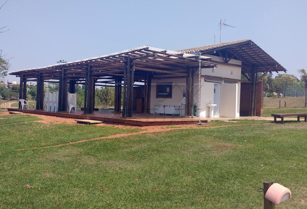 Alugar Casa / Condomínio em Bauru R$ 7.500,00 - Foto 23