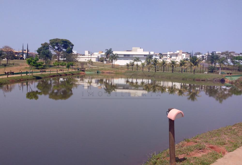 Alugar Casa / Condomínio em Bauru R$ 7.500,00 - Foto 24