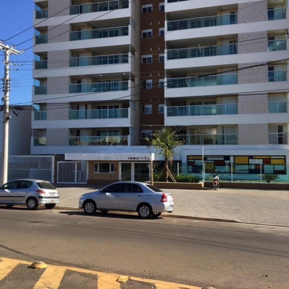 Comprar Apartamento / Padrão em Bauru R$ 990.000,00 - Foto 13