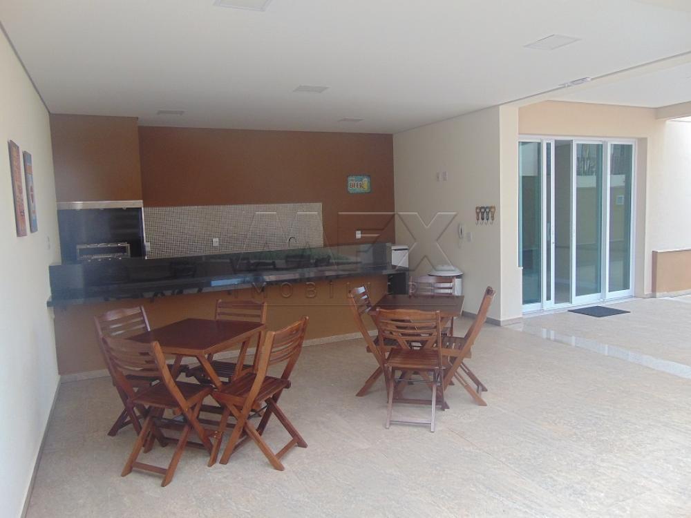 Comprar Apartamento / Padrão em Bauru R$ 990.000,00 - Foto 16