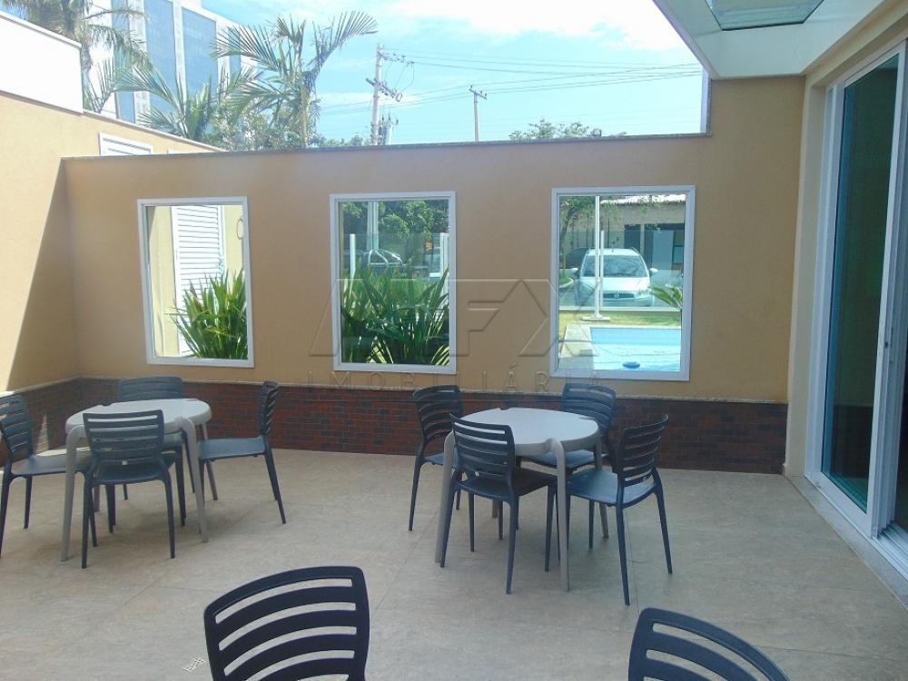 Comprar Apartamento / Padrão em Bauru R$ 990.000,00 - Foto 17