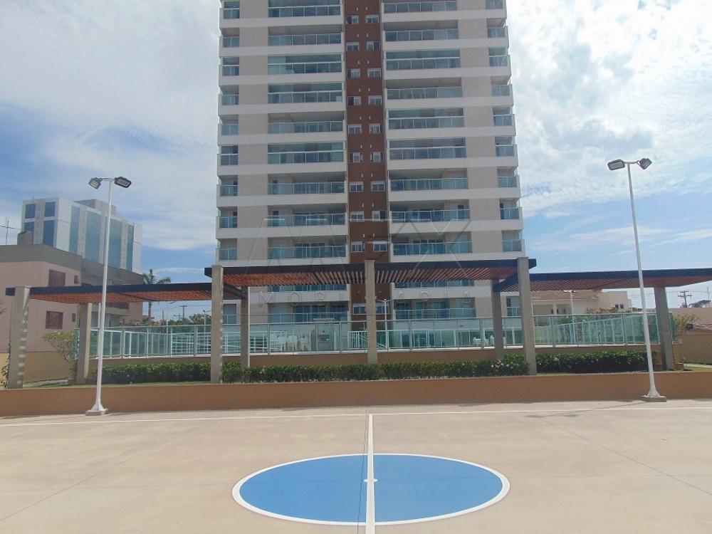 Comprar Apartamento / Padrão em Bauru R$ 990.000,00 - Foto 14