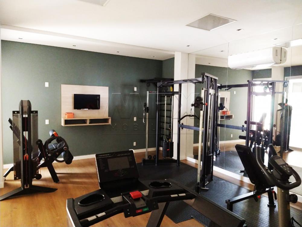Comprar Apartamento / Padrão em Bauru apenas R$ 550.000,00 - Foto 17
