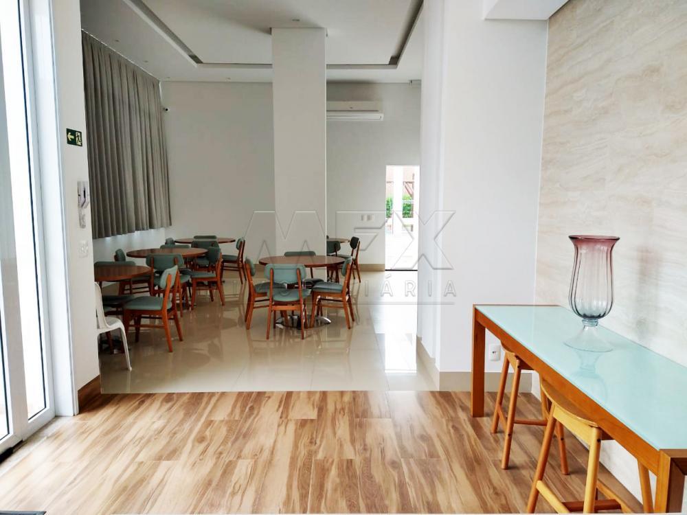 Comprar Apartamento / Padrão em Bauru apenas R$ 550.000,00 - Foto 18