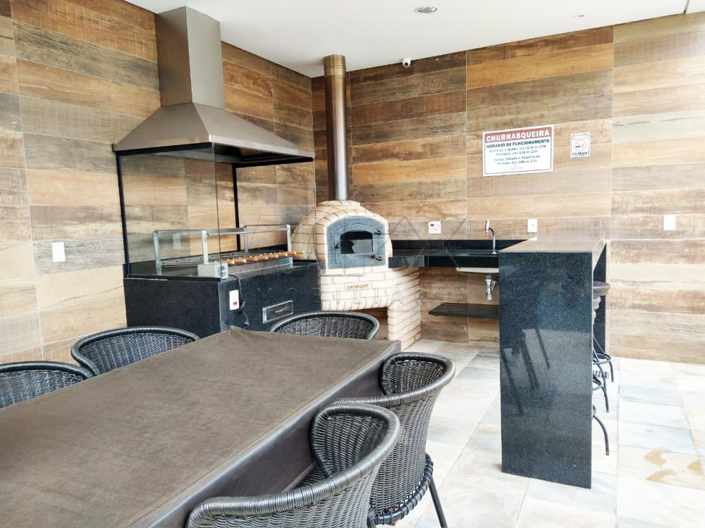 Comprar Apartamento / Padrão em Bauru R$ 580.000,00 - Foto 37