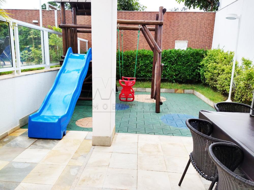 Comprar Apartamento / Padrão em Bauru apenas R$ 550.000,00 - Foto 22