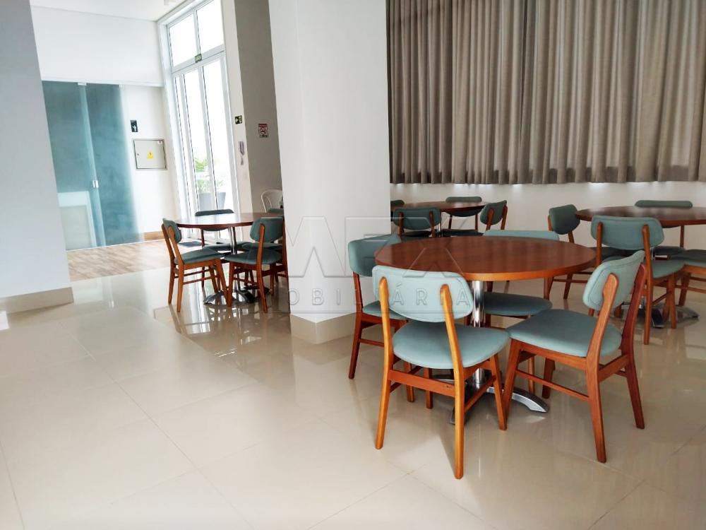Comprar Apartamento / Padrão em Bauru R$ 580.000,00 - Foto 36
