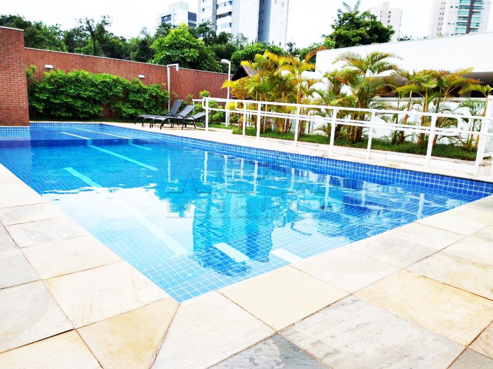 Comprar Apartamento / Padrão em Bauru apenas R$ 550.000,00 - Foto 13