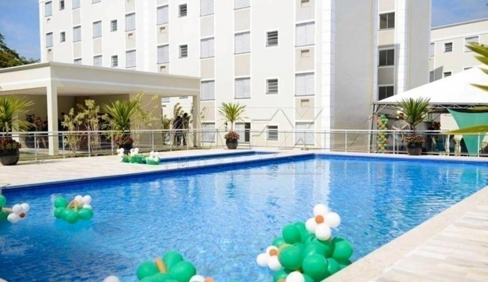 Comprar Apartamento / Padrão em Bauru apenas R$ 158.000,00 - Foto 3