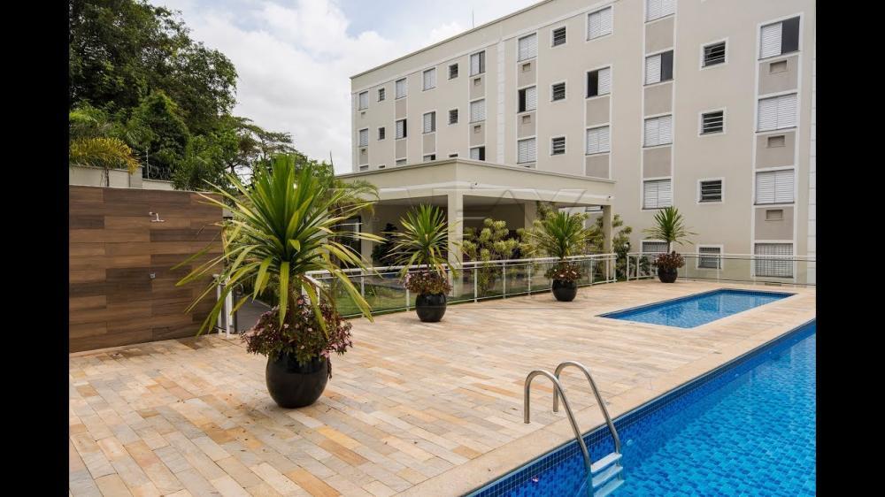 Comprar Apartamento / Padrão em Bauru apenas R$ 158.000,00 - Foto 4