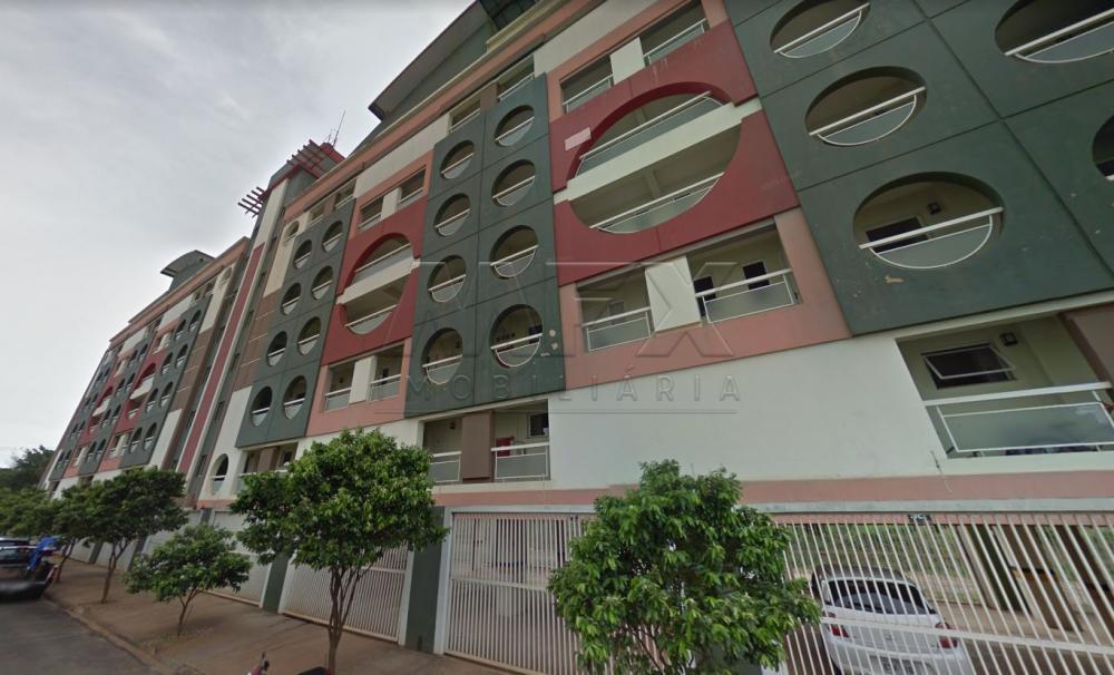 Comprar Apartamento / Padrão em Bauru R$ 175.000,00 - Foto 14