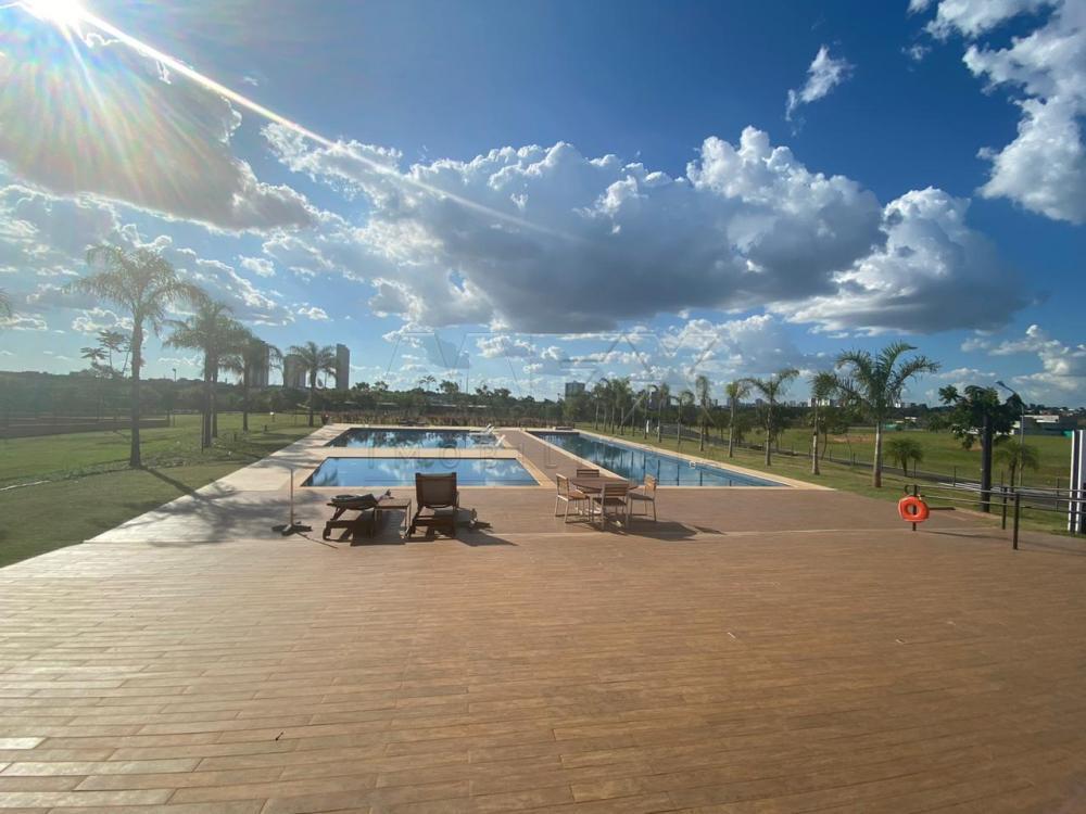 Comprar Casa / Condomínio em Bauru R$ 2.000.000,00 - Foto 5