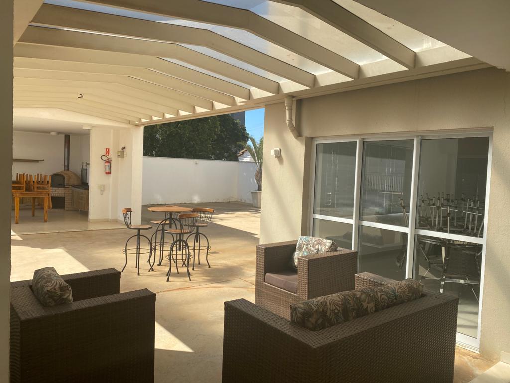 Comprar Apartamento / Padrão em Bauru apenas R$ 490.000,00 - Foto 12