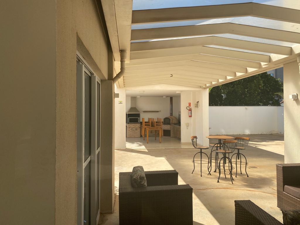Comprar Apartamento / Padrão em Bauru apenas R$ 490.000,00 - Foto 11