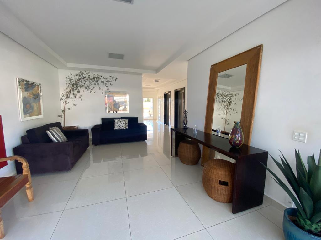 Comprar Apartamento / Padrão em Bauru apenas R$ 490.000,00 - Foto 9