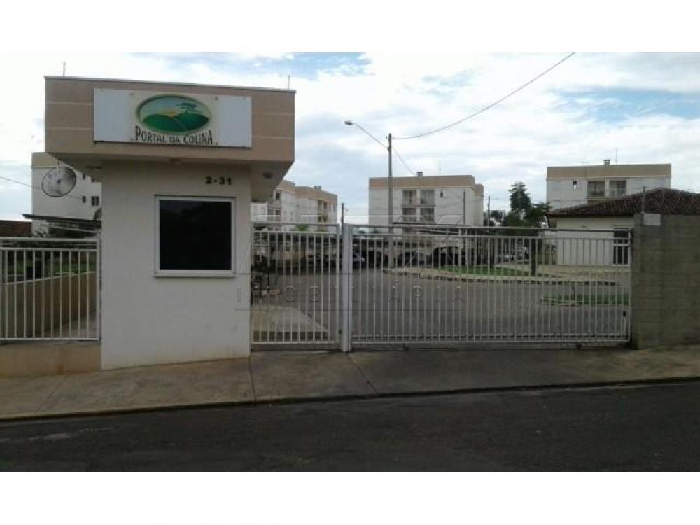 Comprar Apartamento / Padrão em Bauru apenas R$ 150.000,00 - Foto 6