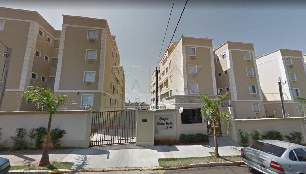 Alugar Apartamento / Cobertura em Bauru apenas R$ 1.300,00 - Foto 8