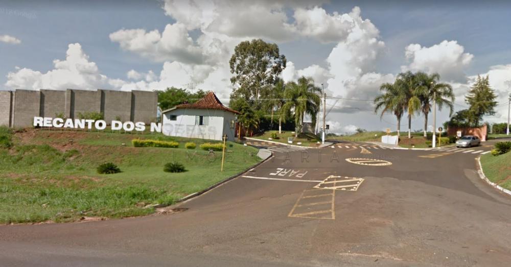 Agudos Recanto dos Nobres Terreno Venda R$275.000,00 Condominio R$400,00  Area do terreno 2000.00m2