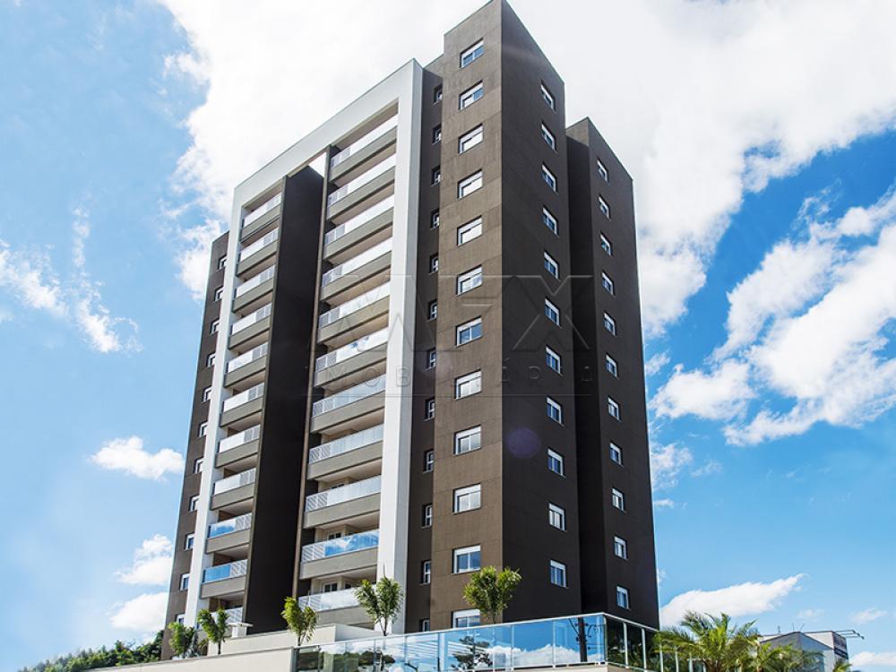 Alugar Apartamento / Padrão em Bauru apenas R$ 2.900,00 - Foto 12