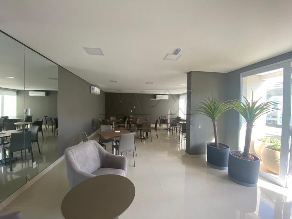 Alugar Apartamento / Padrão em Bauru apenas R$ 3.500,00 - Foto 14