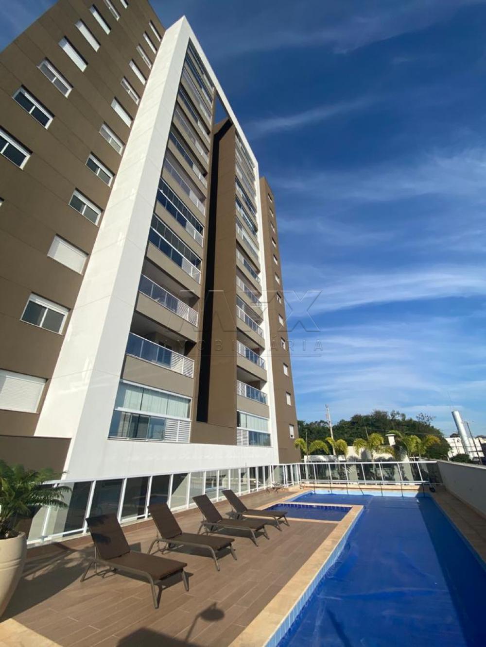 Alugar Apartamento / Padrão em Bauru apenas R$ 3.500,00 - Foto 13