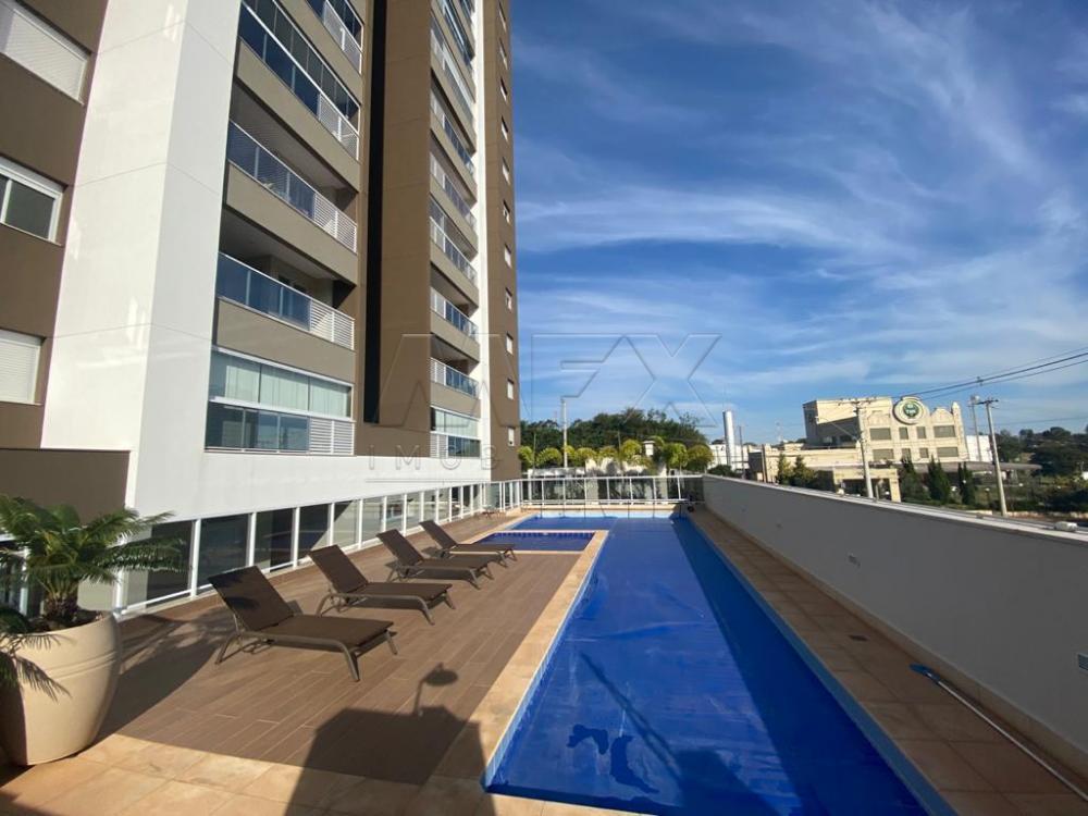 Alugar Apartamento / Padrão em Bauru apenas R$ 3.500,00 - Foto 15