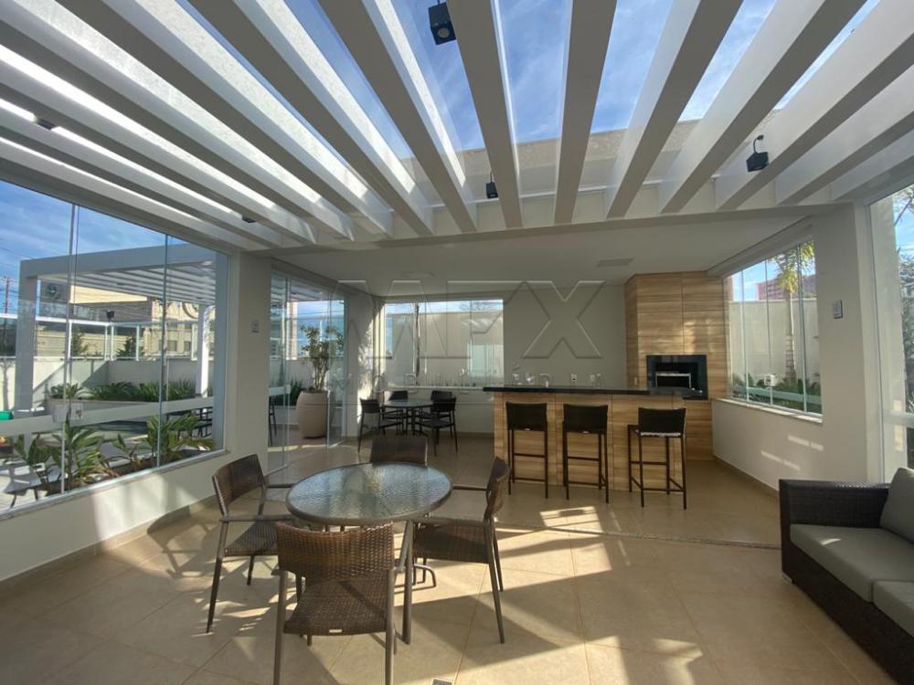 Alugar Apartamento / Padrão em Bauru apenas R$ 3.500,00 - Foto 18