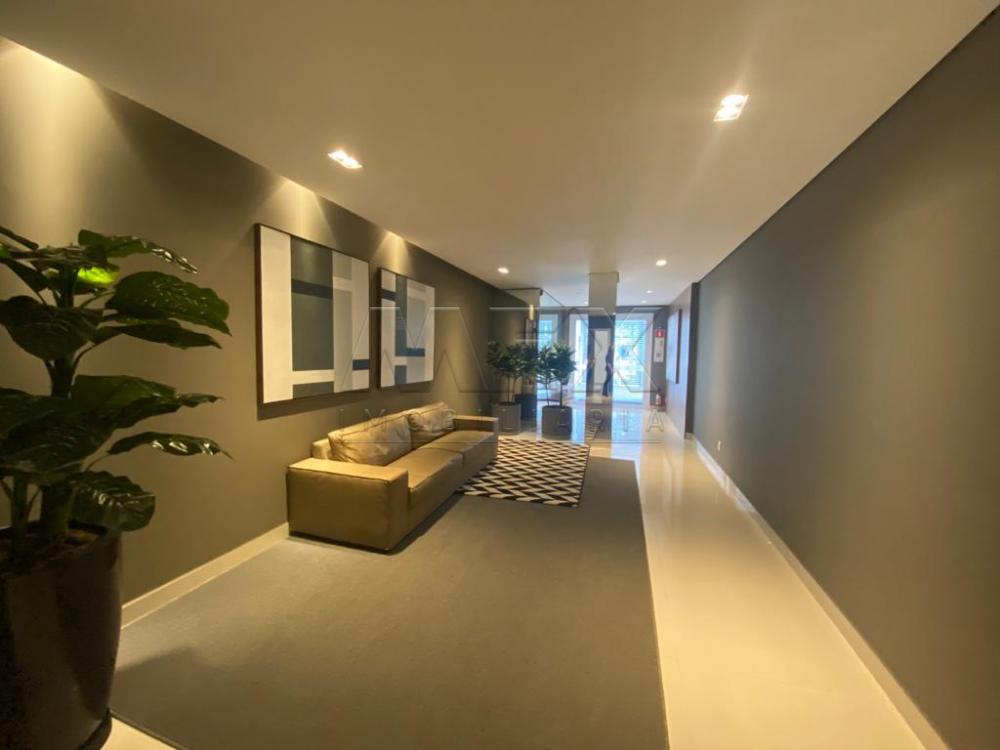 Alugar Apartamento / Padrão em Bauru apenas R$ 3.500,00 - Foto 21