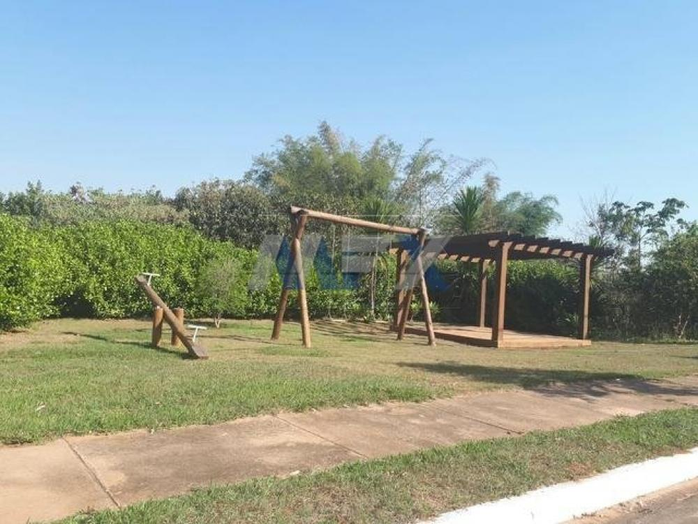 Comprar Apartamento / Padrão em Piratininga apenas R$ 260.000,00 - Foto 11
