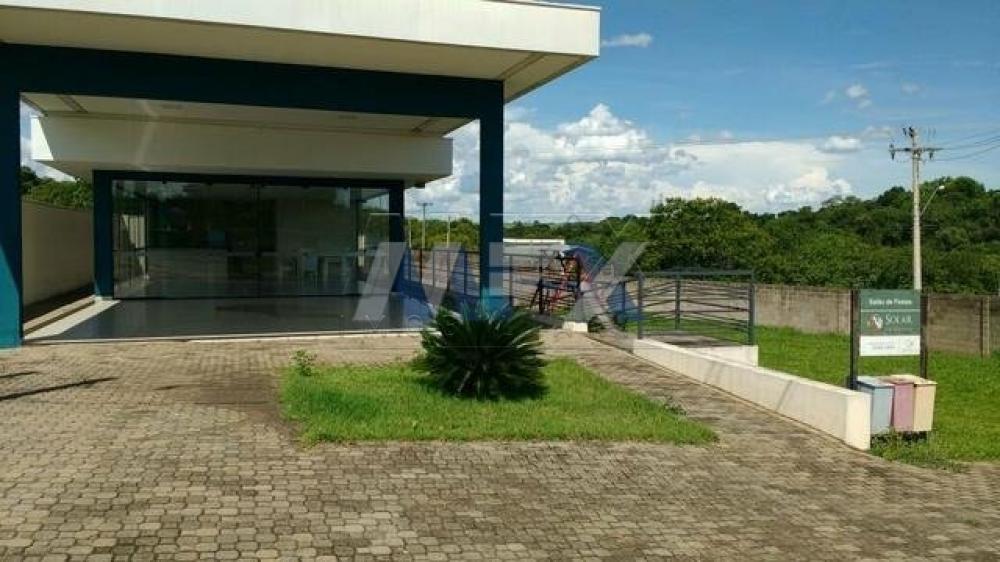 Comprar Apartamento / Padrão em Piratininga apenas R$ 260.000,00 - Foto 13